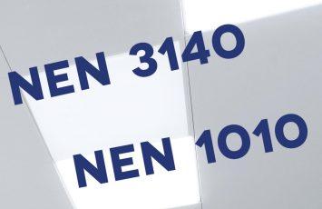 NEN1010
