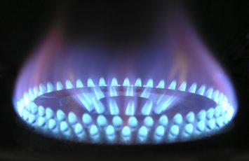 installatietechniek-gas